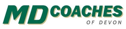 M D Coaches